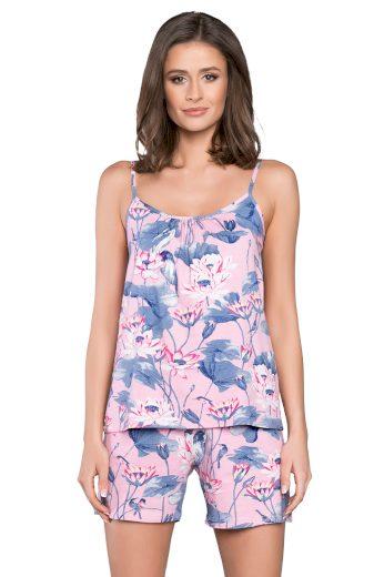 Dámské pyžamo Italian Fashion Muza