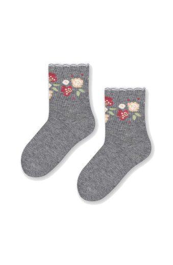 Ponožky Steven art.138 Cotton Candy 11-19
