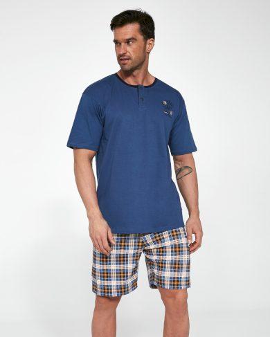 Pánské pyžamo KR 327/105 ONTARIO