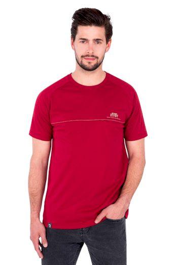 Pánské tričko SZON