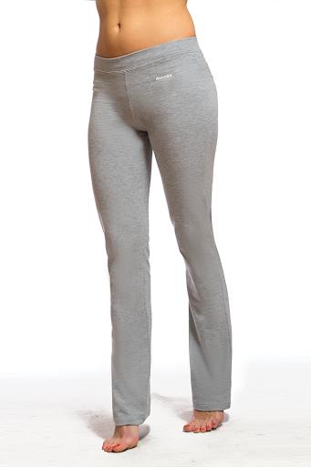 Dámské sportovní kalhoty 102 - Rennox
