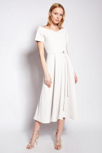 Dámské šaty SUK181 - Lanti