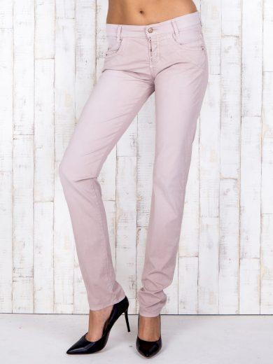 Dámské kalhoty 0408L - FPrice