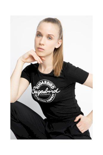Dámské tričko Nena - Sugarbird