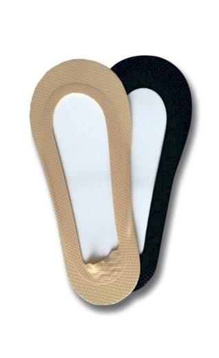Dámské ponožky baleríny Gatta Foots 000260 29