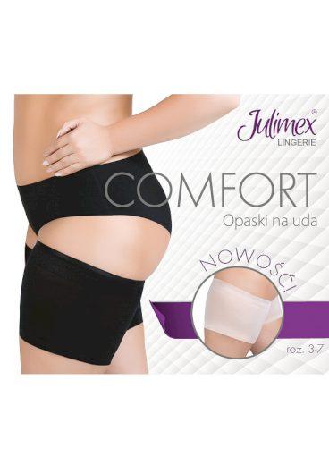 Páska na stehna Julimex Comfort