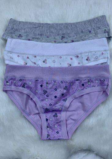 Dámské kalhotky Lovelygirl 4338