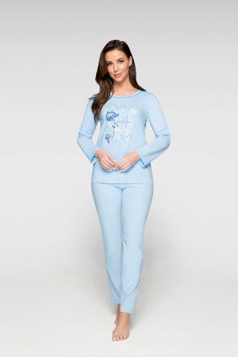 Dámské pyžamo 923 - Regina