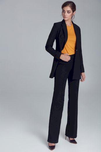 Dámské kalhoty SD35 - Nife