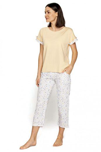 Dámské pyžamo 558 - CANA