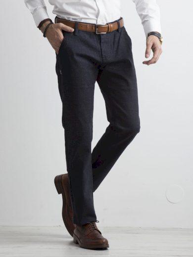 Pánské kalhoty HK2113 - FPrice
