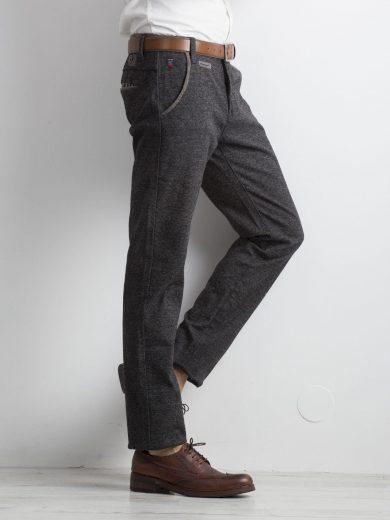 Pánské kalhoty HK2102 - FPrice