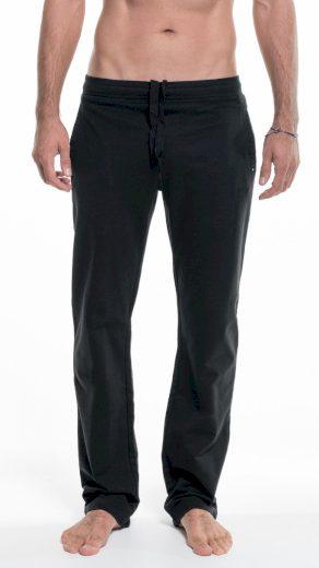 Pánské kalhoty KICK 73200
