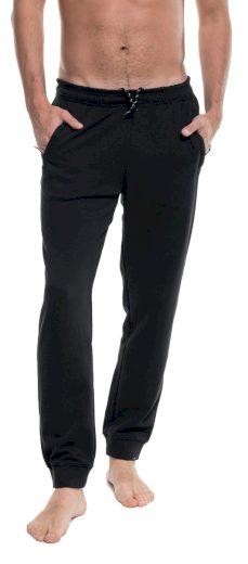 Pánské kalhoty RELAX 73201