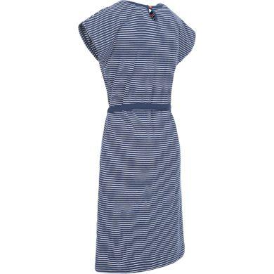 Dámské šaty LIDIA - FEMALE DRESS SS21 - Trespass