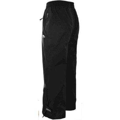 Dětské nepromokavé kalhoty ECHO - KIDS TRS TP50 FW20 - Trespass