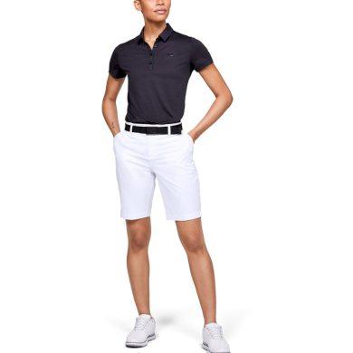 Dámské golfové kraťasy Links Short SS20 - Under Armour