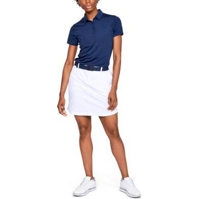 Dámské golfové sukně Links Woven Skort SS20 - Under Armour