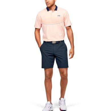 Pánské golfové kraťasy Iso-Chill Short SS21 - Under Armour