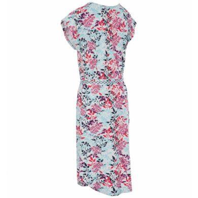 Dámské šaty UNA - FEMALE DRESS SS21 - Trespass