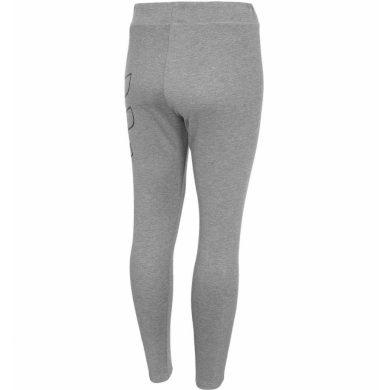 Dámské legíny WOMEN'S LEGGINGS LEG010 SS20 - 4F