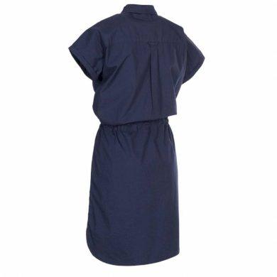 Dámské šaty TALULA - FEMALE DRESS FW20 - Trespass