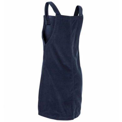 Dámské šaty TWIRL - FEMALE CASUAL DRESS FW20 - Trespass