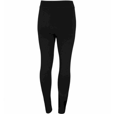 Dámské legíny WOMEN'S LEGGINGS LEG010 SS21 - 4F