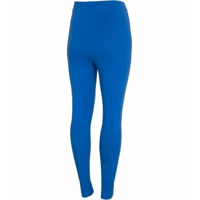 Dámské legíny WOMEN'S LEGGINGS LEG013 SS21 - 4F