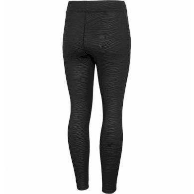 Dámské legíny WOMEN'S LEGGINGS LEG016 SS21 - 4F