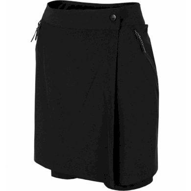 Dámské sukně WOMEN'S SKIRT SPUDTR060 SS21 - 4F