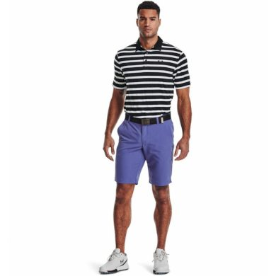 Pánské golfové kraťasy EU Performance Taper Short SS21 - Under Armour