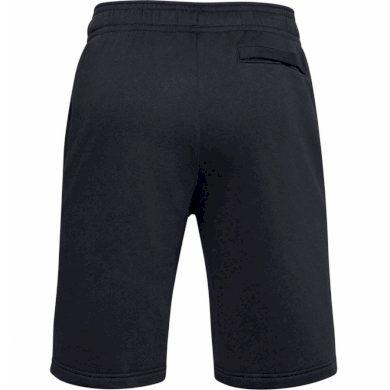 Pánské kraťasy UA Rival Fleece Shorts SS21 - Under Armour