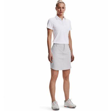 Dámské golfové sukně UA Links Woven Skort SS21 - Under Armour