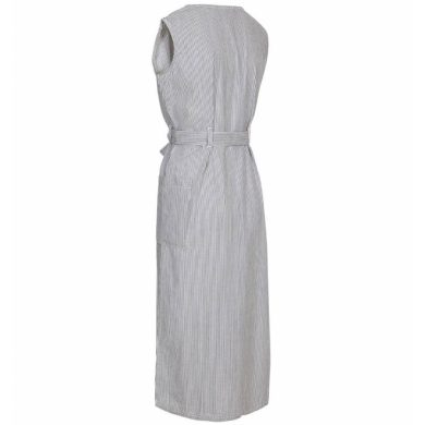 Dámské šaty SALLY - FEMALE DRESS SS21 - Trespass