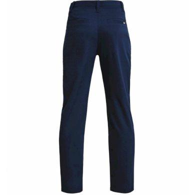 Dětské golfové kalhoty UA Boys Golf Pant SS21 - Under Armour