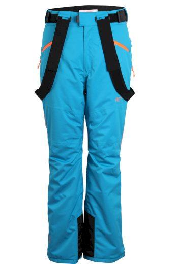 SYTER - pánské ECO 3L lyžařské kalhoty - 2117