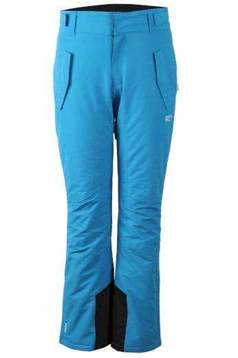 HOTING - pánské zateplené lyžařské kalhoty (10/10) - 2117