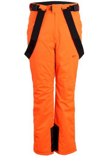 SYTER - pánské  ECO 3L zateplené lyž.kalhoty - 2117