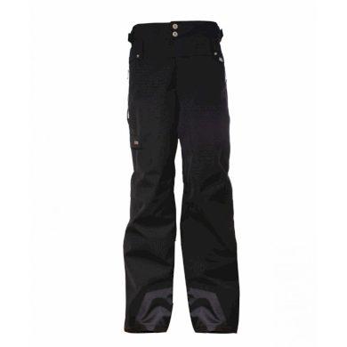BALJASEN - pánské lyžařské kalhoty - 2117