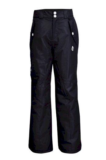 DROMMEN - pánské lyžařské kalhoty, freeski - 2117