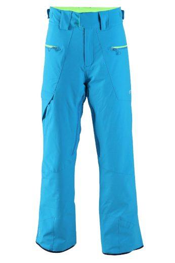 BASTE - pánské ECO lyž. kalhoty - 2117