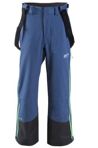 LIMA - pánské ECO 3L kalhoty - 2117
