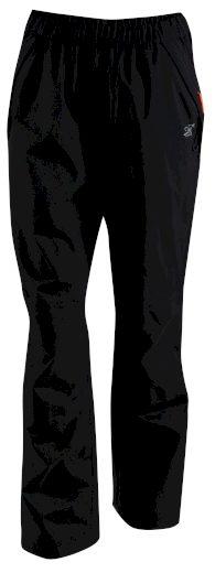 GÖTENE - dámské 3L outdoorové kalhoty - 2117