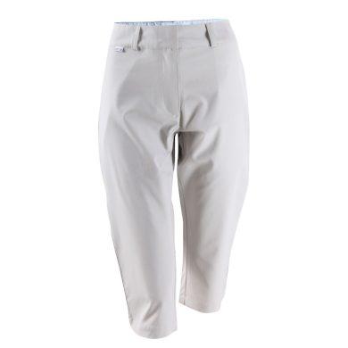 ALLERUM - dámské 3/4 kalhoty - 2117