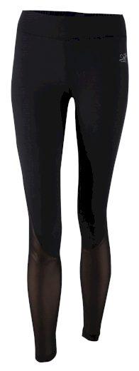 VÄXJÖ - dámské elastické kalhoty, dlouhé (1/1) - 2117