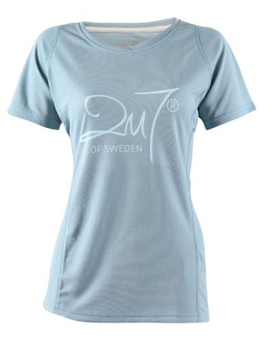 TUN - dámské funkční triko s krátkým rukávem - 2117