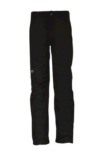 BARSEBÄCK - pánské kalhoty do deště - 2117