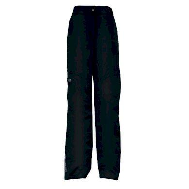 BARSEBÄCK - dámské kalhoty do deště - 2117