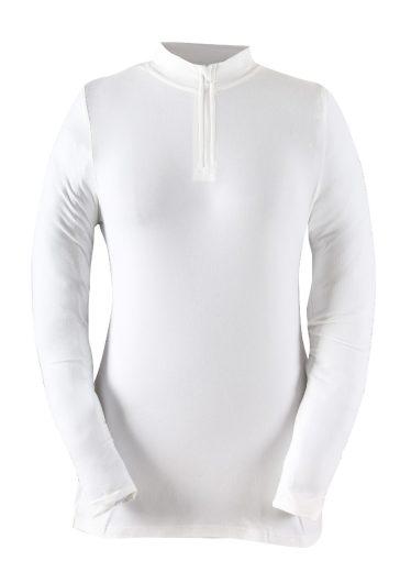 HORNDAL - dámské triko s dl.rukávem - 2117